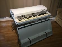 Rhodes Mark 1 Cadillac Blue Line