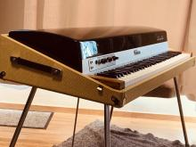 Fender Rhodes Mark ICadillac Tweed Line Super Satelite